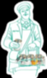 jumbo auchan el corte ingles online loja logotipo comprar yonest