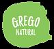 iogurte grego natural yonest everywhere individual com colher