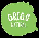 grego natural