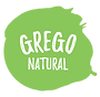 iogurte grego natural