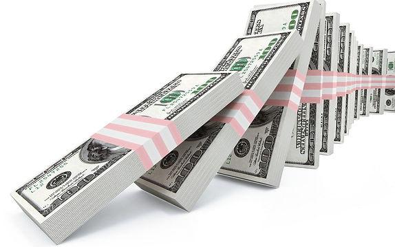 money(1).jpg
