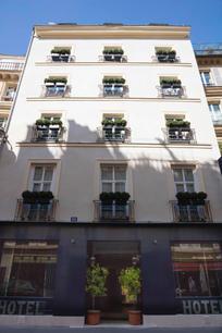 Hotel_Saint_Germain_87A9210.jpg