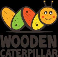 new-store-logo-1569822030.jpg