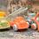 Thumbnail: Ecoline Maxi Vehicles