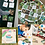 Thumbnail: Where Our Food Grows Learning Cards