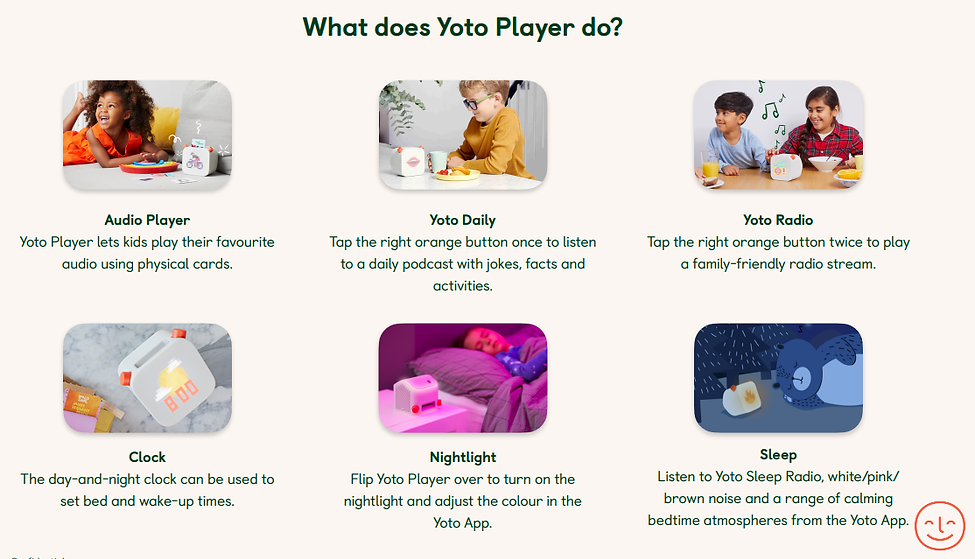 What does yoto do.png