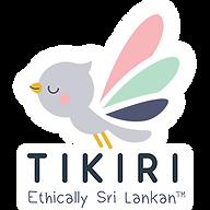 Tikiri-Ethically-Sri-Lankan-website-300x300_300x_d8e53f5b-477d-4b34-8a23-e7c358321d20_300x.png