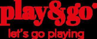 playandgo-logo.1571816037.png