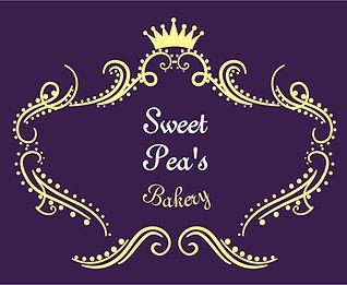 sweetpeaslogo.jpg