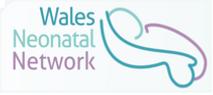 neonatal logo.PNG