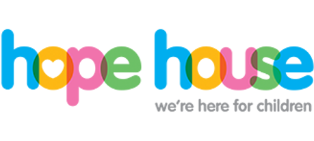hope-house-logo.png