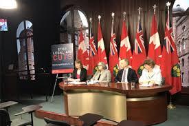 April Press Conference photo (6).jpg