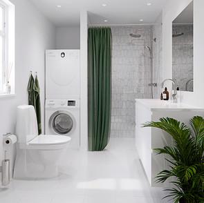 Effektiv_bathroom_version 1_silver_final