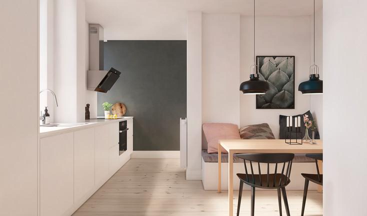 Fredericiagade og Bredgade_kitchen_01.jp