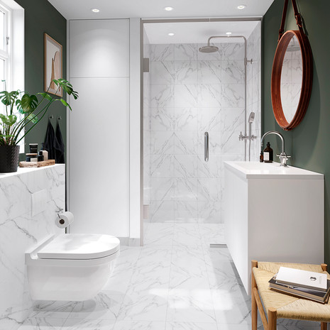 Modern_bathroom_version 2_silver_final_0