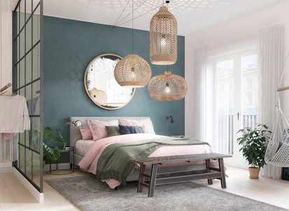 Bohemian Bedroom_01_for web page.jpg