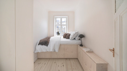 BedSolutionToTinyRoom_finer_01.jpg