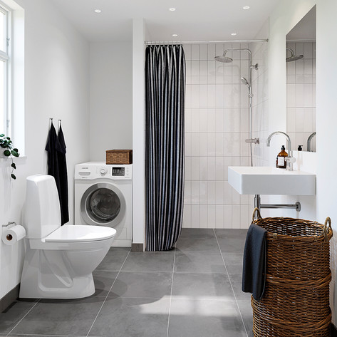 Effektiv_bathroom_version 2_bronze_final