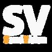 Sandy_logo_hvid_.png