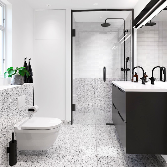 Modern_bathroom_version 1_gold_final_00.