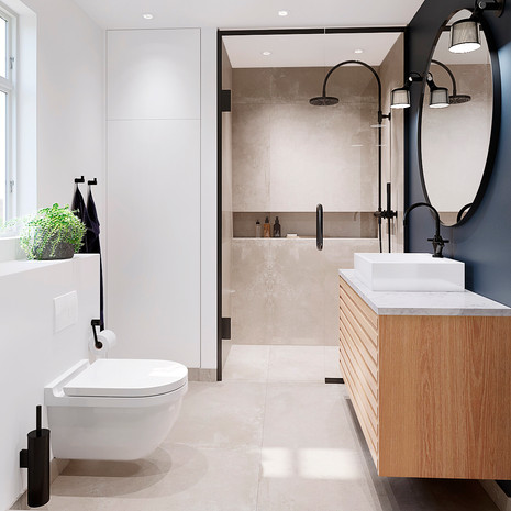 Classic_bathroom_verison 1_gold_final_00