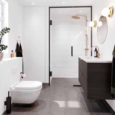 Classic_bathroom_verison 2_silver_final_