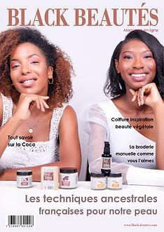 Black Beautés.jpg