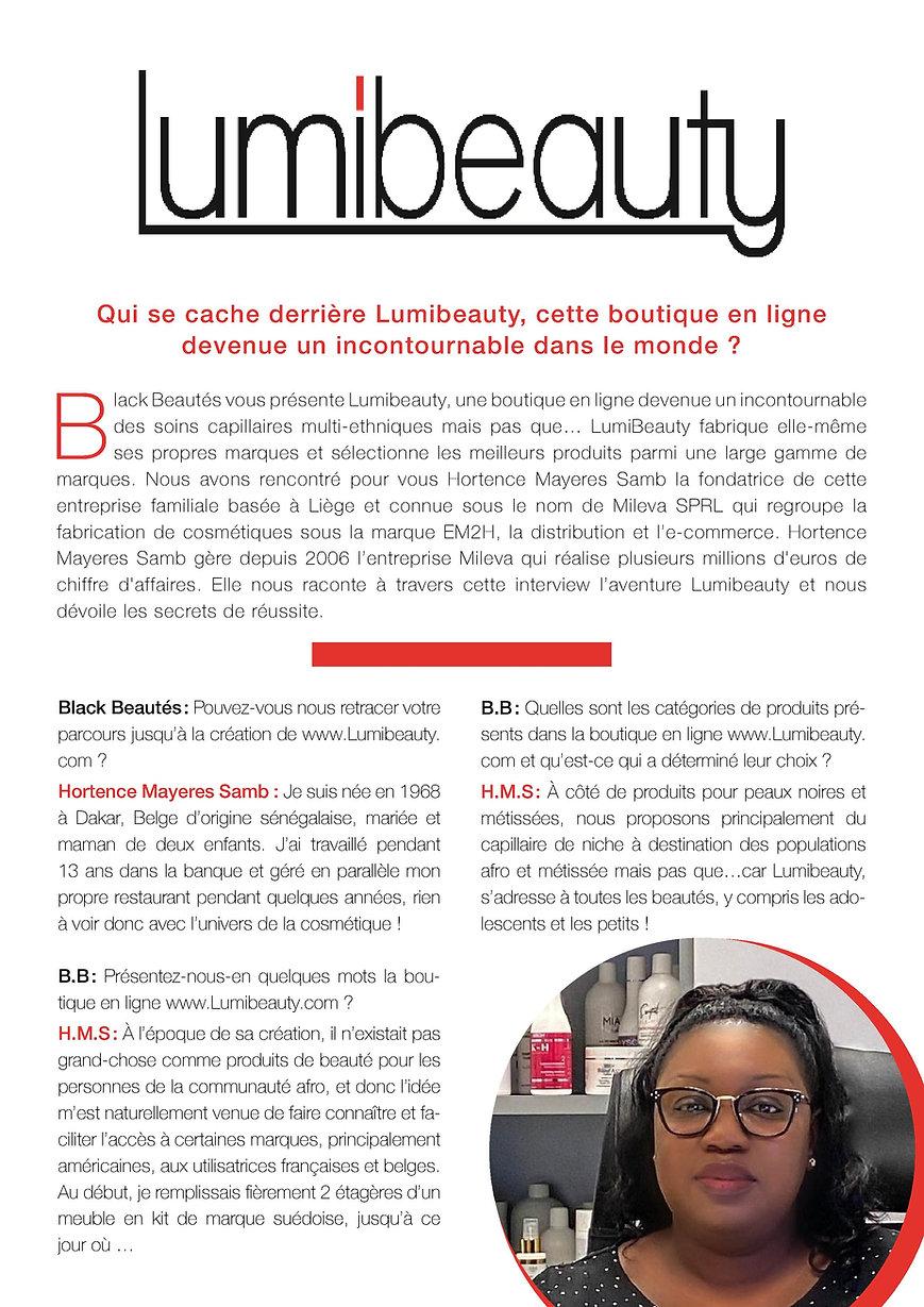 Black Beautés Lumibeauty -_1.jpg