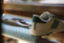modele cuir.jpg