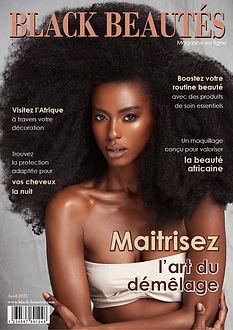 Black Beautés Magazine.jpg