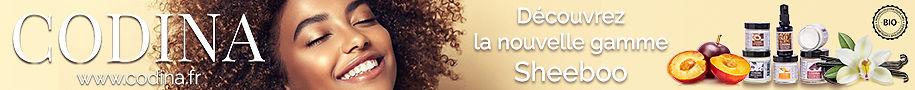 banniere_codina.jpg