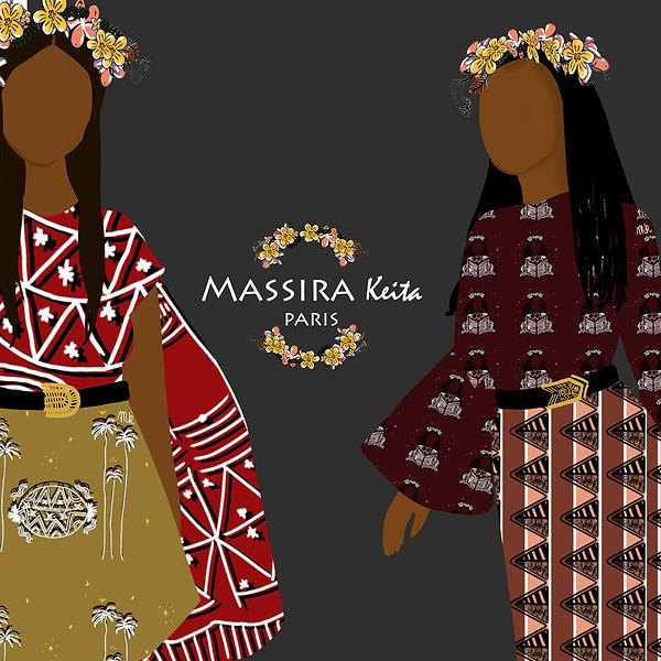 illustration_mars_2020-MASSIRA-KEITA.jpg