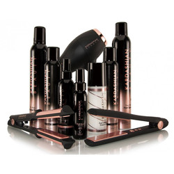 kardashian-beauty-hair-kit-complet