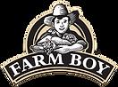 farm boy london, ontario