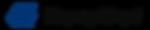 Hapag_lloyd_logo-svg.png