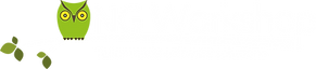 לוגו לבן + ינשוף ירוק-8.png
