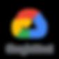 Google-Cloud-Logo-Lockup-MAIN-png-1.png
