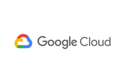 Google_Cloud_Platform-Logo.wine.png