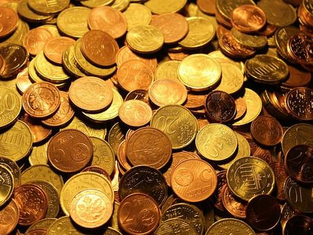 סיפור לקוח - אוטומציה של תהליך המרת מטבעות
