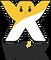 wix-logo-png-transparent.png