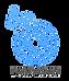 פורטויזן-לוגו.png