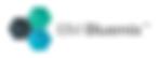 Bluemix-logo-right.png
