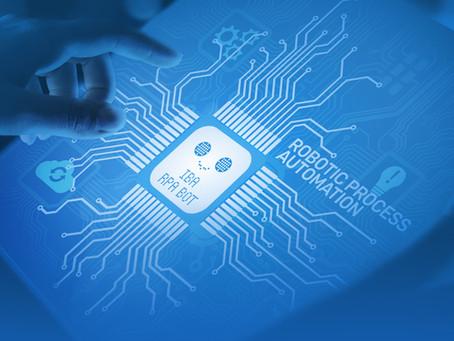 אילו תהליכים בעסק שלכם מתאימים לעבור אוטומציה רובוטית באמצעות RPA?