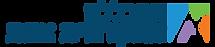 zefat-logo.png