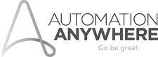 Automation anywhare logo