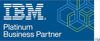 קבוצת IBA הופכת לשותף פלטינום של IBM