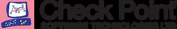 opk_check-point_logo_horizontal.png