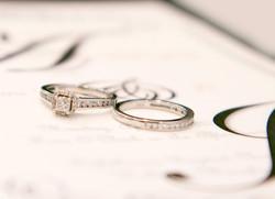 Rings4-1