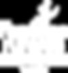 logo_fd85_blanc.png