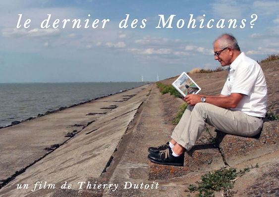 Affiche_Mohicans_océan.jpg